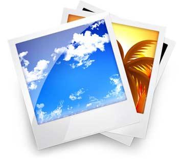 قالب وردپرس app mojo 2.6  - Responsive Single Page